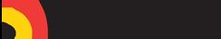 logo BE-Alert
