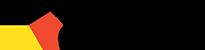 logo NCCN